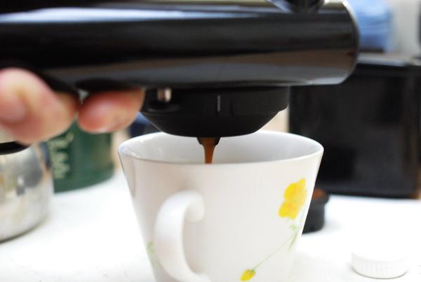 502coffee112.JPG