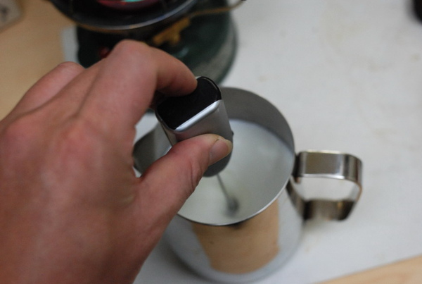502coffee118.JPG