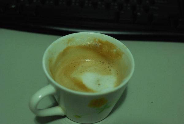 502coffee121.JPG