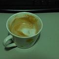 502coffee122.JPG