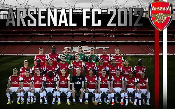arsenal-fc-2012