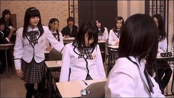 【元気ぱるる】剧场版 私立马鹿兰高校 高清中文内嵌版_2013411233042