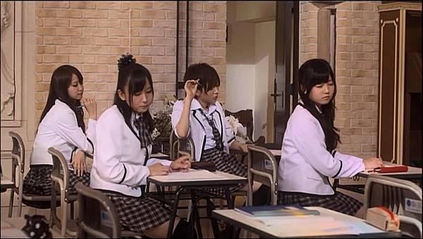 【元気ぱるる】剧场版 私立马鹿兰高校 高清中文内嵌版_2013411233212