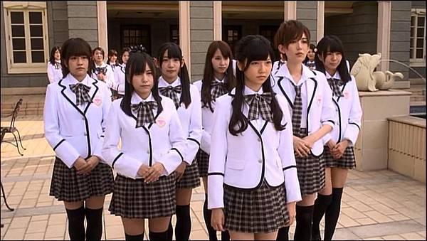 【元気ぱるる】剧场版 私立马鹿兰高校 高清中文内嵌版_2013411232638