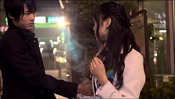 【元気ぱるる】剧场版 私立马鹿兰高校 高清中文内嵌版_201341205955