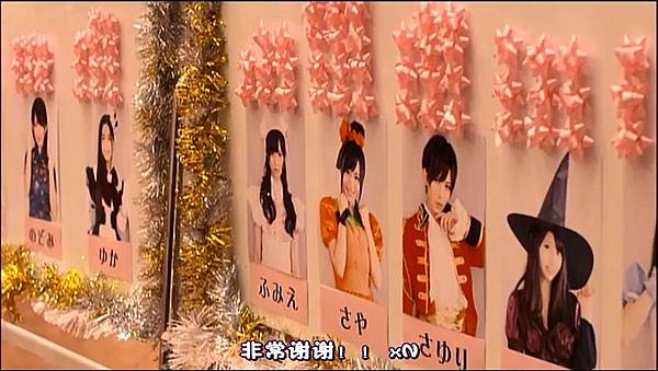 【元気ぱるる】剧场版 私立马鹿兰高校 高清中文内嵌版_2013412198