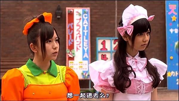 【元気ぱるる】剧场版 私立马鹿兰高校 高清中文内嵌版_20134132455