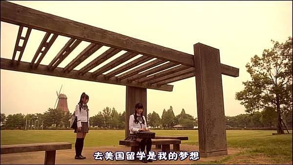 【元気ぱるる】剧场版 私立马鹿兰高校 高清中文内嵌版_201341323741