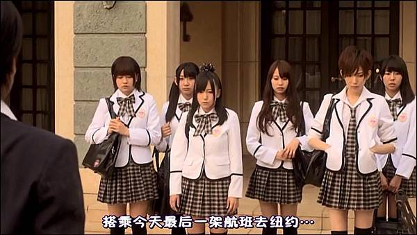 【元気ぱるる】剧场版 私立马鹿兰高校 高清中文内嵌版_201341332156