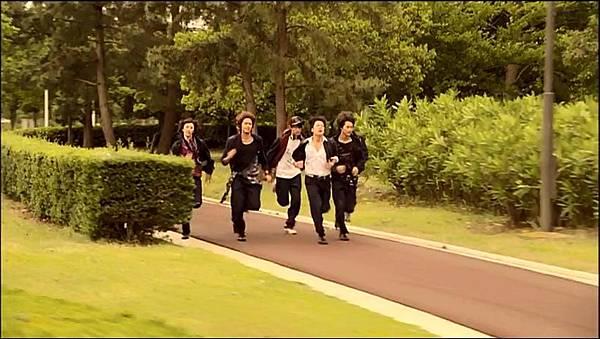 【元気ぱるる】剧场版 私立马鹿兰高校 高清中文内嵌版_201341332338