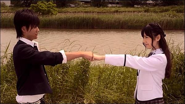 【元気ぱるる】剧场版 私立马鹿兰高校 高清中文内嵌版_20134133285