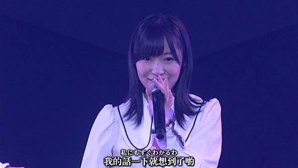 [T.K.M.N字幕组]120524 見逃した君たちへ2 A1st「PARTYが始まるよ」 (AKB48)_2013413173919