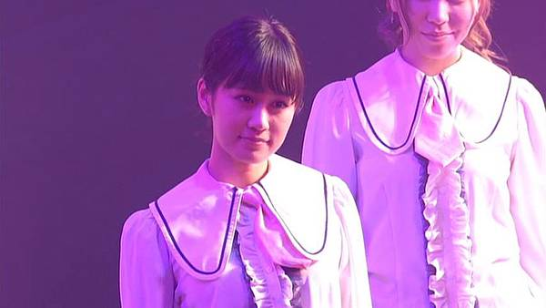 [T.K.M.N字幕组]120524 見逃した君たちへ2 A1st「PARTYが始まるよ」 (AKB48)_2013413181532