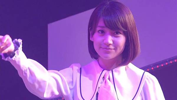 [T.K.M.N字幕组]120524 見逃した君たちへ2 A1st「PARTYが始まるよ」 (AKB48)_2013413181528
