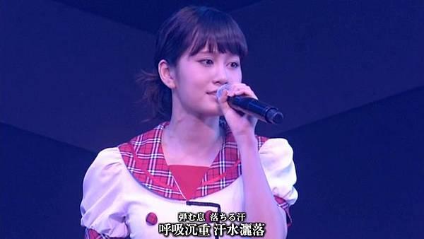 [T.K.M.N字幕组]120524 見逃した君たちへ2 A1st「PARTYが始まるよ」 (AKB48)_2013413193618