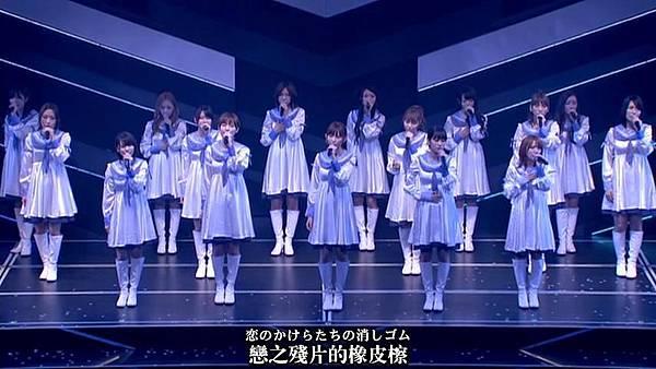 [T.K.M.N字幕组]120524 見逃した君たちへ2 A1st「PARTYが始まるよ」 (AKB48)_2013415125150