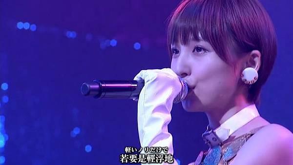 [T.K.M.N字幕组]120524 見逃した君たちへ2 A1st「PARTYが始まるよ」 (AKB48)_201341512197