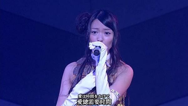 [T.K.M.N字幕组]120524 見逃した君たちへ2 A1st「PARTYが始まるよ」 (AKB48)_2013415121851