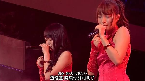 [T.K.M.N字幕组]120524 見逃した君たちへ2 A1st「PARTYが始まるよ」 (AKB48)_201341512244