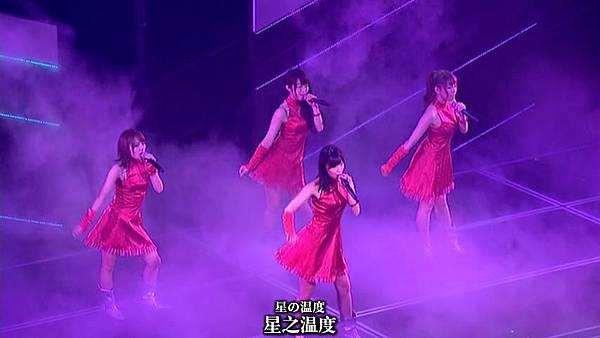 [T.K.M.N字幕组]120524 見逃した君たちへ2 A1st「PARTYが始まるよ」 (AKB48)_2013415122352