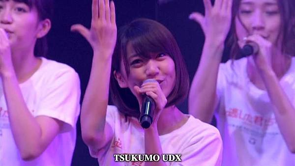 [T.K.M.N字幕组]120524 見逃した君たちへ2 A1st「PARTYが始まるよ」 (AKB48)_201341513130