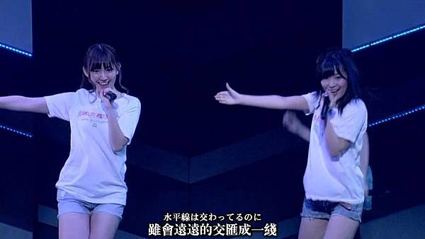 [T.K.M.N字幕组]120524 見逃した君たちへ2 A1st「PARTYが始まるよ」 (AKB48)_2013415133718