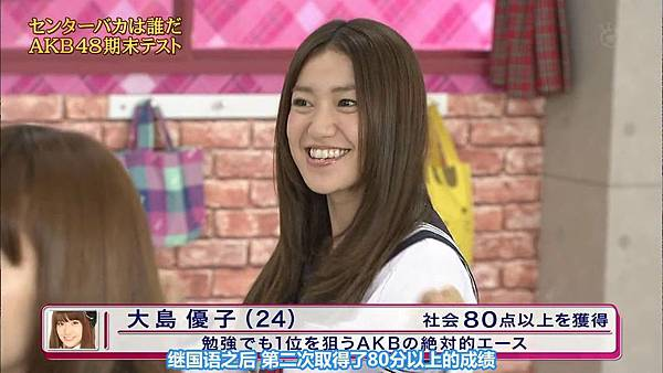 [東熱字幕]130420 Mechaike SP_201342401231
