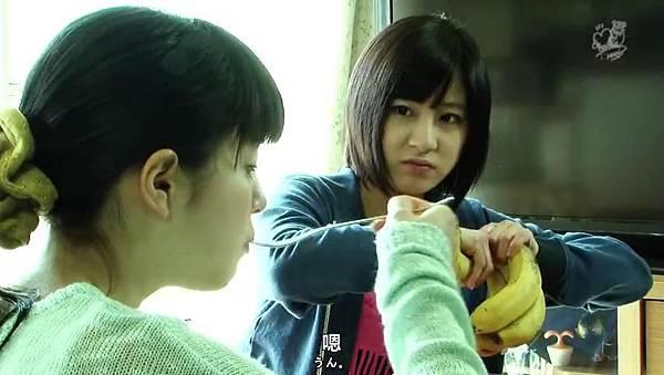 「小野恵令奈字幕組」130425 背心戰士 ep01_201343004724