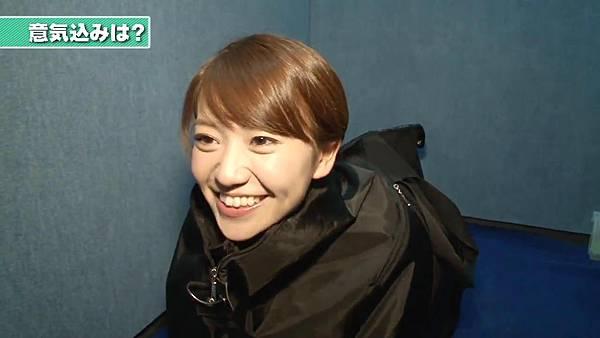 【EP_OshimaYuko字幕組】栗鼠装袋(AKB映像センター) -大島優子_20135141370