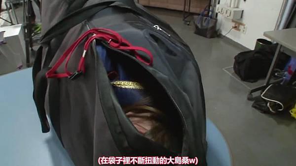 【EP_OshimaYuko字幕組】栗鼠装袋(AKB映像センター) -大島優子_201351413330