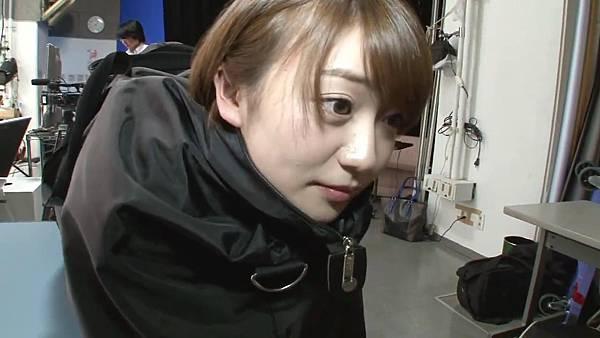 【EP_OshimaYuko字幕組】栗鼠装袋(AKB映像センター) -大島優子_201351413239