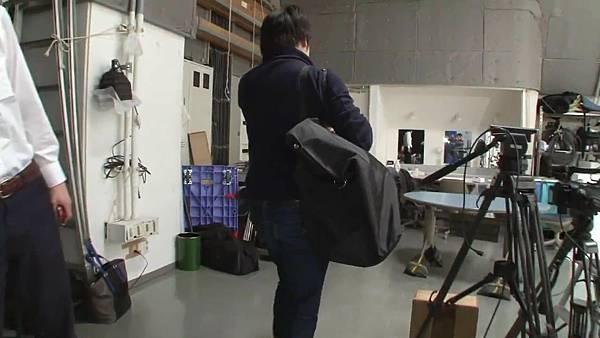 【EP_OshimaYuko字幕組】栗鼠装袋(AKB映像センター) -大島優子_201351413224