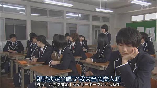 35歲的高中生 Ep05_201351601419