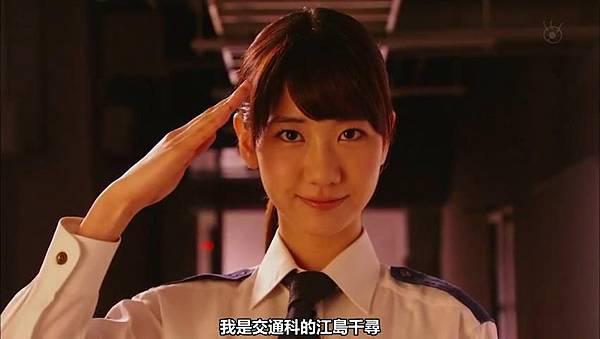 【YukiRinger字幕】Tagarin ep01_2013518101