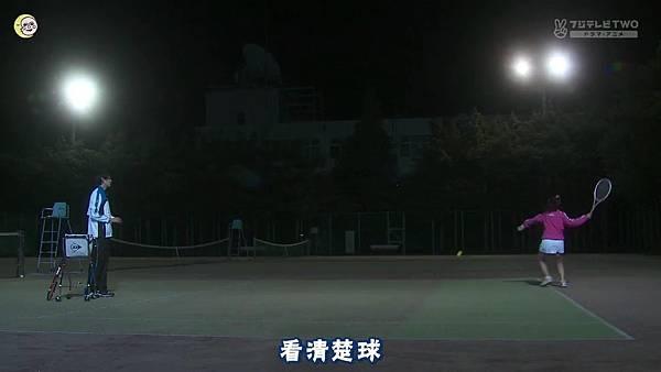 一吻定情2013东京版.EP07_2013523222231
