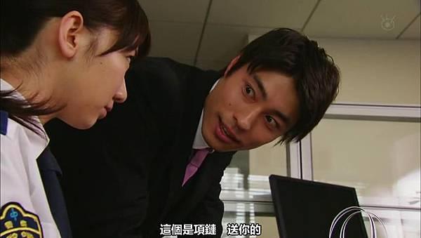 【YukiRinger字幕】Tagarin ep02_20135240458