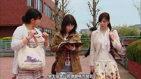 【YukiRinger字幕】Tagarin ep02_201352404529