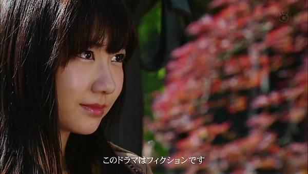 【YukiRinger字幕】Tagarin ep02_201352404935