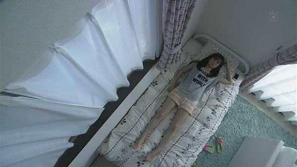 幽靈女友 Ep07_2013526231658