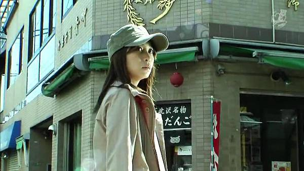 「小野恵令奈字幕組」130502 背心戰士 ep02_20135292319