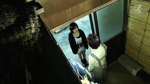 「小野恵令奈字幕組」130502 背心戰士 ep02_201352923936