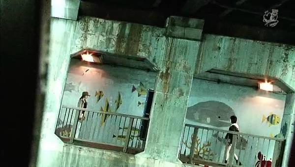 「小野恵令奈字幕組」130502 背心戰士 ep02_201352923315