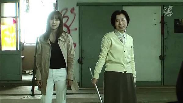 「小野恵令奈字幕組」130502 背心戰士 ep02_2013529231257