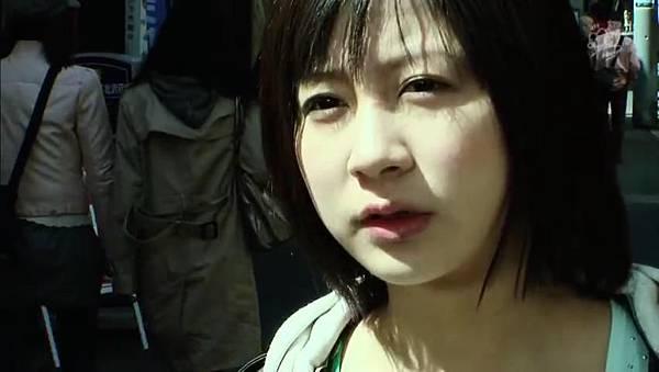 「小野恵令奈字幕組」130502 背心戰士 ep02_201352923116