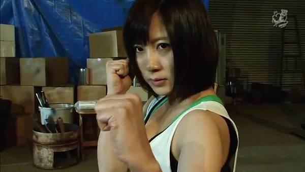 「小野恵令奈字幕組」130502 背心戰士 ep02_2013529231512