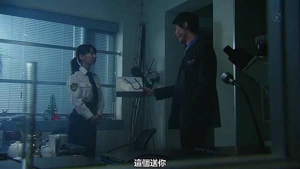 【YukiRinger字幕】Tagarin ep03_201366214929