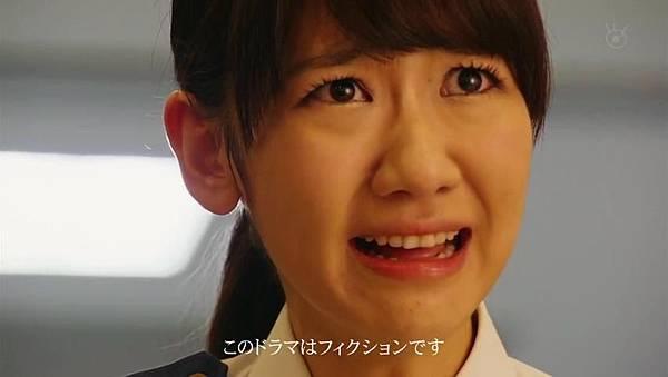 【YukiRinger字幕】Tagarin ep03_20136621567