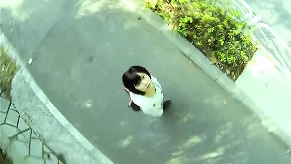 「小野恵令奈字幕組」130509 背心戰士 ep03_2013613212644