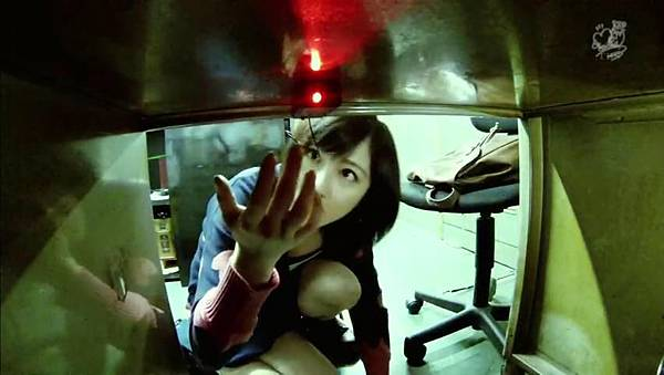 「小野恵令奈字幕組」130509 背心戰士 ep03_2013613214235