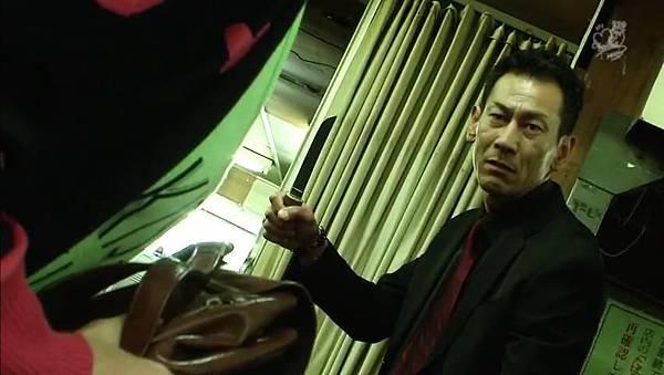「小野恵令奈字幕組」130509 背心戰士 ep03_2013613214541